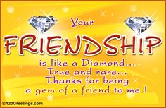 http://friendshipgreetings.blogspot.com/search/label/%22FRIENDS%22%20%3A%20The%20Ultimate%20Tribute%20to%20Friendship