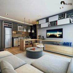 Sala decorada no tom cinza http://alug.online #alugar #alugonline #alugueldecasa #anunciarimovel #apartamento #apartamentodecorado #casa #casaavenda #casanova #comprar #consultorimobiliario #corretordeimoveis #decoração #financiamentohabitacional #grandeoportunidade #homeoffice #imoveis #imoveisavenda #imoveisbrasil #imovel #imovelnovo #investimento #lar #lardocelar #minhacasa #minhacasaminhavida #reforma #sala #terreno