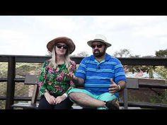 Recanto Das Cachoeiras em Brotas Style, Travel, Nature, Adventure, Swag, Outfits