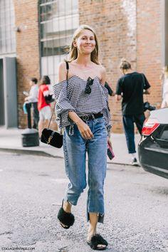 nyfw-new_york_fashion_week_ss17-street_style-outfits-collage_vintage-vintage-mansur_gavriel-rodarte-coach-277