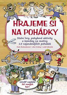 Montessori, Activities For Kids, Fairy Tales, Teacher, Nursery, Education, Games, Children, School