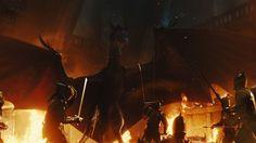 Photo Gallery | Maleficent | Disney Movies