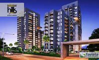 Umang Winter Hills is a residential project in New Gurgaon south, that has lately become beehive of development.