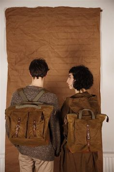 ally cappelino backpacks