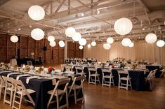 A real wedding at American Visionary Art Museum Wedding Reception (AVAM) baltimore.