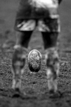 rugby england six nations - rugby england ; rugby england six nations ; Baseball League, Rugby League, Rugby Players, Rugby Sport, Rugby Men, Pumas, Rugby Wallpaper, Rugby À Xiii, Rugby Quotes