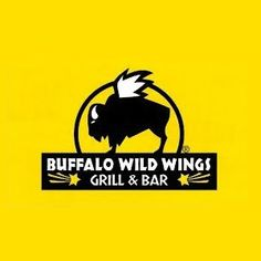 Buffalo Wild Wings on Live Local Listings!™ ▶ SEMO's up-to-the-minute real estate listings & biz directory!