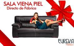 Viena #navidad