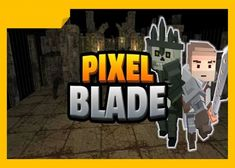 PIXEL BLADE Vip - Action RPG : Money Mod : Download APK Funky Quotes, Becoming A Pilot, Indian Air Force, Best Mods, Free Android Games, Stand Up For Yourself, Blade, Action, Battle
