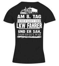 aber die im November... Keine Frau ist perfekt Damen T-Shirt
