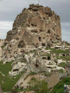 GRECIA - Fotografía: Orlando Barrera Albania, Dubrovnik, Mount Rushmore, Mountains, Nature, Travel, Gold Studs, Croatia, Rome