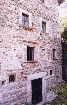 Quaderni Valtellinesi