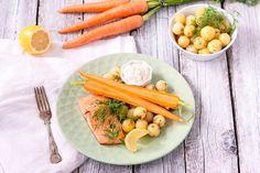 Cantaloupe, Carrots, Vegetables, Fruit, Carrot, Vegetable Recipes, Veggies