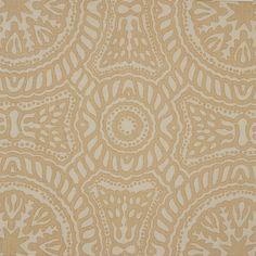 Wheat Sheath Tan - Elizabeth Eakins