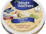 Weight Watchers Cheese Products Under $1 at Walmart!