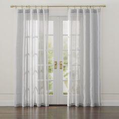 Afbeeldingsresultaat voor curtains light