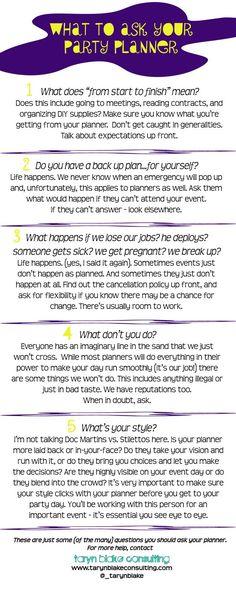 Next yearu0027s party planner! The kidsu0027 Birthdays Pinterest - birthday planner template