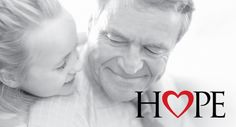 MDG Advertising Creates a Heartening Ad Campaign to Promote the New TAVR Procedure at JFK Medical Center - MDG Advertising recently developed a heartfelt advertising campaign to announce the arrival of a new heart procedure offered by JFK Medical Center in conjunction with the South Florida Valve Institute called transcatheter aortic valve replacement (TAVR). #Healthcare #Marketing