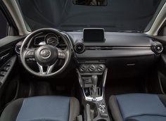 25 Scion Ia And Im Ideas Scion Toyota Dealers Used Toyota