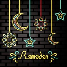 ramadan,neon,2020,islam,nenon light,arabian,beautiful,greeting,ramadan kareem,ramadan vector,beautiful vector Chinese New Year 2020, Happy Chinese New Year, Star Background, Background Images, Free Vector Graphics, Vector Art, Wallpaper Ramadhan, Neon Png, Neon Backgrounds