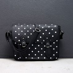 LZ341-99X Cambridge Satchel, Backpacks, Bags, Fashion, Handbags, Moda, Fashion Styles, Backpack, Fashion Illustrations