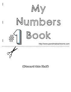 The educational printables make an entire preschool curriculum. They are perfect for homeschooling, daycares, and after-school programs. Preschool Workbooks, Preschool Curriculum, Preschool Printables, Numbers Preschool, Kindergarten Art, Homeschooling, Education Quotes For Teachers, Quotes For Students, Education College