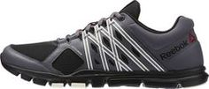 Reebok Yourflex Trail 8.0 AR3224 Trail, Adidas Sneakers, Shoes, Fashion, Moda, Zapatos, Shoes Outlet, Fashion Styles