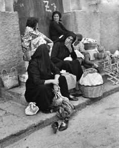 SICILY  foto di Cattaneo Mario