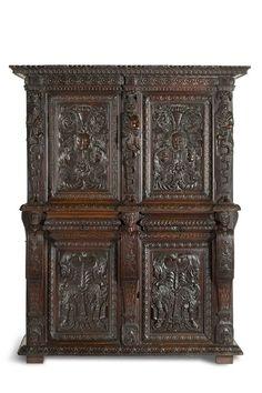 http://collections.lesartsdecoratifs.fr/armoire-a-deux-corps-1