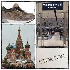 #Stokton to Moscow https://instagram.com/p/BMdd4pbA4E_/