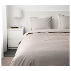 IKEA Latvia - Shop for Furniture, Lighting, Home Accessories & Green Duvet Covers, Black Duvet Cover, Bed Duvet Covers, Duvet Cover Sets, Bedding Sets Online, King Bedding Sets, Luxury Bedding Sets, Comforter Sets, Chambray