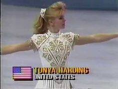 Tonya Harding, Samantha Robinson, Figure Skating Olympics, The Sporting Life, Ice Princess, Ice Queen, Margot Robbie, Ice Skating, Skate