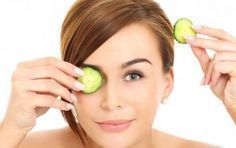 Ojos hinchados: Causas y tratamientos para mejorarlos - Falta de sueño, problemas de retención de líquidos o  las alergias pueden estar detrás de los ojos hinchados. ¿Qué hacer para aliviar esta molestia?
