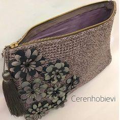 @cerenhobievi . #elcantasi #crochet #crochetaddict #crocheting #crochetersofinstagram #knitting #knitstagram #knittingaddict #knit #knitting_inspiration #knittinglove #knittingfactory #tag #tagstagramers #tags4likes #tagsforlikes #tagsforlike #örgü #örgümodelleri #örgümüseviyorum #pinterest #diy #baby #babygirl #babyboy #goodidea #iyifikir #elişi #hobi #amigurumi