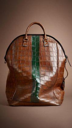 ea229aa6e0 268 besten Bags (women) Bilder auf Pinterest
