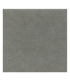 Bathroom floor tiles- final choice! Aspen™ Grey Tile