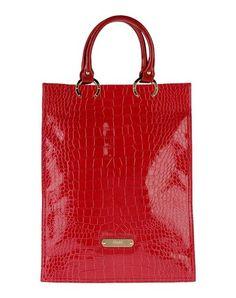 Blugirl blumarine Damen - Tasche - Handtasche Blugirl blumarine auf YOOX