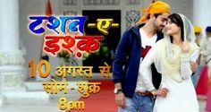 http://www.indiandramas.freedeshitv.com/watch-tashan-e-ishq-promo-youtube-video-online/