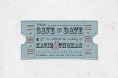 Vintage Save the Date card. Vector. Hand drawn elements. Files: - Card design .AI CS, .PSD - List of the fonts used