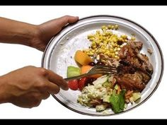 Dieta para Perder Peso - Perdendo peso na sua casa, 100% Natural