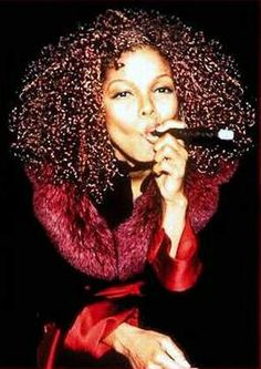 Janet during The Velvet Rope Era. Cigars And Women, Women Smoking Cigars, Cigar Smoking, Smoking Ladies, Whisky, Cigars And Whiskey, Smoking Celebrities, Female Celebrities, Celebs
