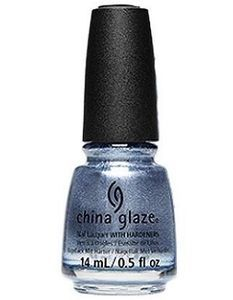 China Glaze Nail Polish, Slay Your Line 1741 China Glaze Nail Polish, Opi Nail Polish, Nails, Nail Hardener, China Clay, Color Club, Nail Treatment, Nail Polish Collection, Feet Care