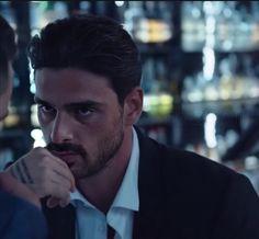 Mafia, Male Model Names, 365days, Daddy Aesthetic, Italian Men, Dolce And Gabbana Man, Christian Grey, Gangsters, Dream Guy