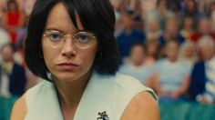 'Battle Of The Sexes' Review: Emma Stone & Steve Carell Are Matchless And Top Of Their Game