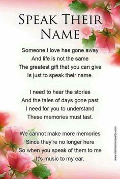 sympathy cards for loss of mother Grief Poems, Missing My Son, Funeral Poems, Funeral Prayers, I Miss You Quotes, Remember Quotes, Hurt Quotes, Miss You Mom, Grieving Quotes