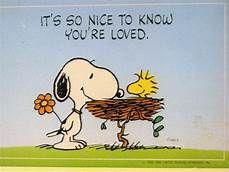 peanuts - Yahoo! Yahoo Bildsuchergebnisse Snoopy Love, Snoopy E Woodstock, Snoopy Hug, Snoopy Cartoon, Peanuts Cartoon, Peanuts Snoopy, Peanuts Comics, Charlie Brown Und Snoopy, Snoopy Pictures