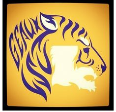 If you dont like the LSU, it is never too late to start.  No, seriously.  Ready. .set. .Geaux!