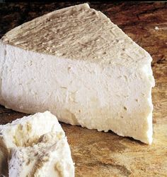 How to Make Authentic Greek Feta Cheese