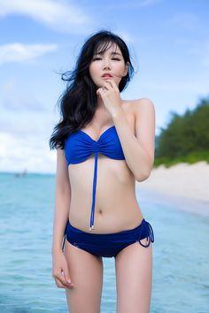 Han Ga Eun #han #model