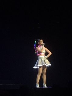 Prismatic World Tour, Katy Perry, Tours, The Incredibles, Concert, Concerts
